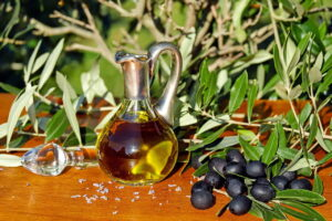 Read more about the article Olive Cultivation in Pakistan / پاکستان میں زیتون کی کاشت