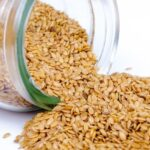 Read more about the article Sesame Cultivation in Pakistan / تِل کی کاشت
