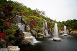 Read more about the article Waterscaping
