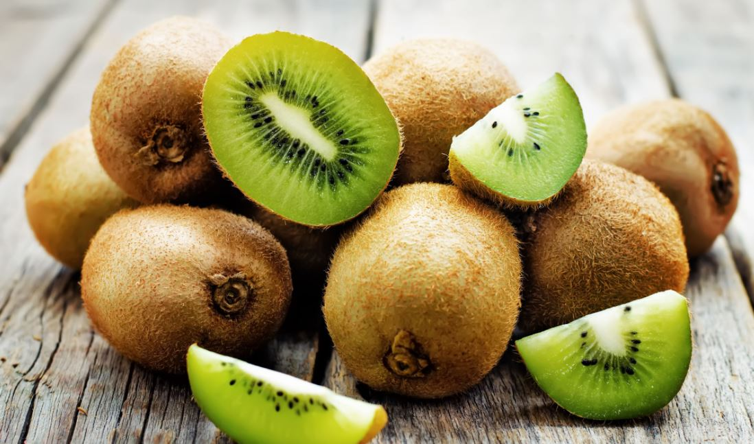 You are currently viewing Kiwi Fruit / کیوی پھل کی کاشت