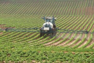 Read more about the article Herbicides List / جڑی بوٹی مار زہریں