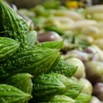 Read more about the article Bittergourd (Karela) Cultivation / کریلہ کی کاشت