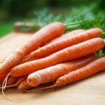 Read more about the article Carrot Cultivation in Pakistan – گاجر کی کاشت