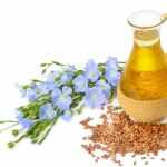 Read more about the article Cultivation of Flax Seeds in Urdu – السی کی کاشت